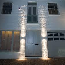 external lighting ideas. 50 Garage Lighting Ideas For Men - Cool Ceiling Fixture Designs External H