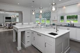 enchanting l shaped kitchen island and kitchen island with l shaped breakfast bar design ideas