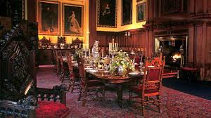 Image result for Glamis castle