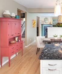 kitchen cabinet painting and refinishing furniture medic of kelowna