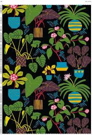 Marimekko Paper Autumn 2012 In 2019 Sylvie Marimekko Diseño