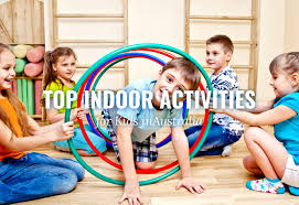 indoor activities for kids. Beautiful For The Top Indoor Activities For Kids In Australia With For A