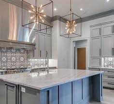 awesome kitchen island lighting ideas star square large pendants island lighting ideas i80 island