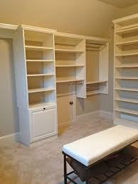 office storage closet. Full Size Of Office-cabinets:paper Storage Cabinet Large Paper Drawers File Office Closet E
