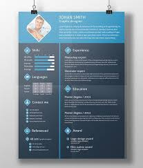 free print ready resume template two color versions easy to use resume templates