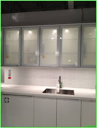 full size of kitchen premade kitchen cabinets antique pantry cupboard kitchen cabinet paper kitchen base
