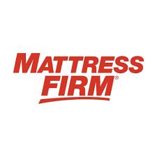 serta mattress logo. Mattress Firm Serta Logo S
