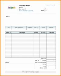 Aynax Com Free Printable Invoice Invoice Template Free Printable Invoice Aynax Com Aynax Com