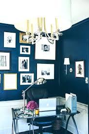 office color scheme ideas. Best Office Color Scheme For Home Schemes Business . Paint Colors 2017 Ideas