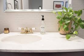 pool bathroom. Pool Bathroom Decor - Decorating With Memories Lovely Matters Blog By Heather Walker