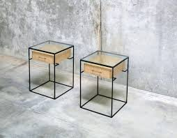 Full Size of Table:gorgeous Floating Bedside Table Drawer Custom Beside  Tables Suspended Singapore Large Size of Table:gorgeous Floating Bedside  Table ...