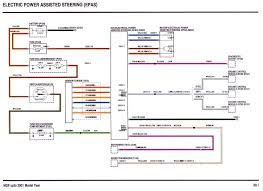 epas power steering mg mgb technical mg cars net