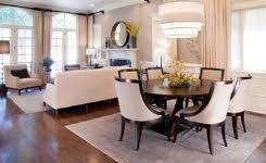 modern office furniture houston minimalist office design. Decorating Living Room Dining Combo Of Exemplary Tricks To Decorate  Your Remodelling Modern Office Furniture Houston Minimalist Design