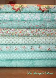 266 best Material for quilts images on Pinterest | Button, Cozy ... & beautiful fabric/colors Adamdwight.com