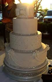 Wedding Cakes Grand Rapids Traditional Wedding Cake Create Your Own