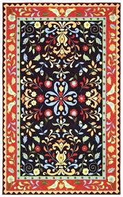 country area rug french country area rugs french area rugs primitive area rugs country french round