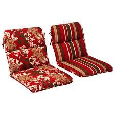 Patio Walmart Patio Chair Cushions Home Interior Design