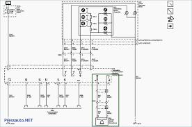 pioneer deh p6400 wiring diagram wiring library pioneer deh p6400 wiring diagram inside