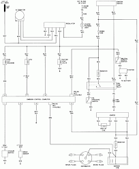 Toyota auris wiring diagram wiring diagram steamcard me