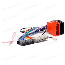 online get cheap jeep wiring harness aliexpress com alibaba group car stereo iso wiring harness for chrysler 1979 20