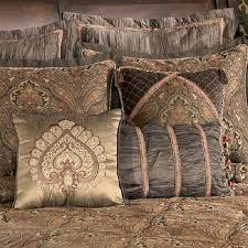 log cabin style bedding sets log cabin style bedding uk moroccan bedding concept for your meval