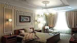 spanish style bedroom furniture. Spanish Style Bedroom The Bed Room Design Traditional In Furniture .
