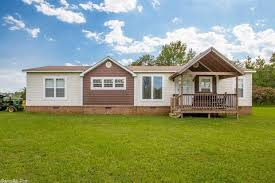 searcy ar mobile manufactured homes realtor rh realtor wilson mobile home s searcy ar