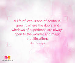 Quotes About Deep Love Mesmerizing How Deep Is Your Love 48 Deep Love Quotes For Her