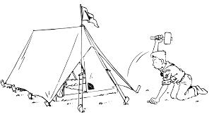 Scouting Assendelft