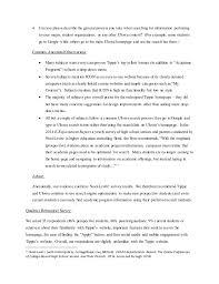 make creative writing project utsav