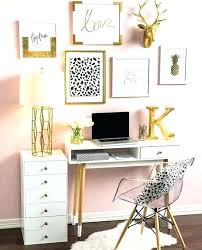 White Bedroom Furniture With Gold Trim Navy And Ideas Decor Black ...