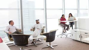 taqa corporate office interior. If One Word Can Sum Up The Strategic Intent Behind Creation Of Flagship Headquarters For TAQA, Global Energy Company, It Is Majlis\u2014which In Arabic Taqa Corporate Office Interior Q