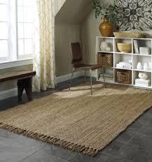 colorful mohawk rugs target jute area rug