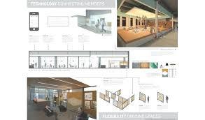 Interior Design Presentation Boards How To Present A Design Board To