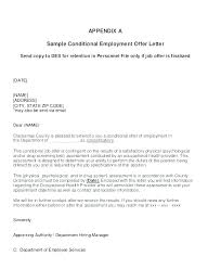 Property Management Proposal Template Beautiful Resumes