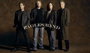 eagles band wallpaper. Unique Wallpaper Eagles Band Top Quality Wallpapers 890x532 On Eagles Band Wallpaper B