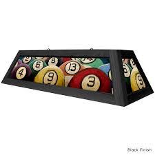 pool table lights. Pool Table Lights B