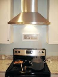 kitchen fans changing kitchen hood and vent what are they thinking roof heat house remodeling decorating construction energy use kitchen bathroom bedroom