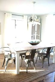rug for dining table kitchen table rugs dining room rug ideas farmhouse dining room rug best