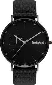 Наручные <b>часы Timberland</b>