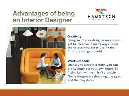 being an interior designer. Requirements To Become An Interior Designer Being E