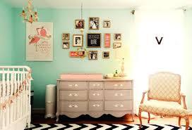 nursery wall decor wall decoration for nursery photo of exemplary decor ideas home decor images nursery nursery wall decor
