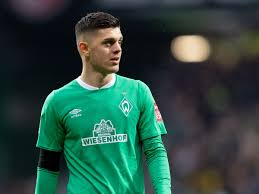 Sv werder bremen has permitted star striker milot rashica to remain on the sidelines for two weeks after a failed move to aston villa, rb leipzig and deadline day mishap with bayer leverkusen. Liverpool Discover Asking Price For Transfer Of Werder Bremen Star Milot Rashica Irish Mirror Online