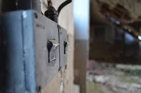 how to wire a light switch 3 way switch wiring guide how to wire a light switch
