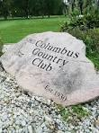 Columbus Country Club - Home | Facebook