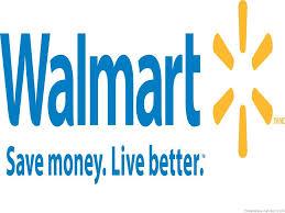 walmart logo 2014. Modren Logo Walmartlogowallpapersaeibackgroundzcom On Walmart Logo 2014