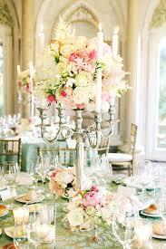 wedding chandelier centerpieces wedding candelabra centerpieces