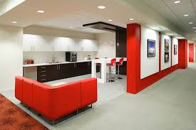 office interior inspiration. Simple Office 60 Sensational Interior Designs For Your Office  And Inspiration I