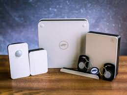 diy home alarm systems reviews uk do it your self