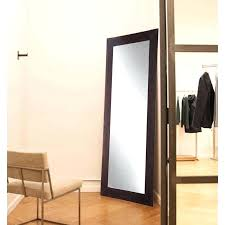 floor to wall mirror commercial value fitting room full length ikea